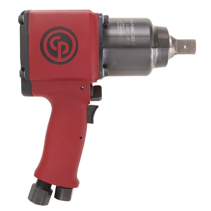 CP6060-P15H