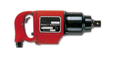 CP6110 GASEL