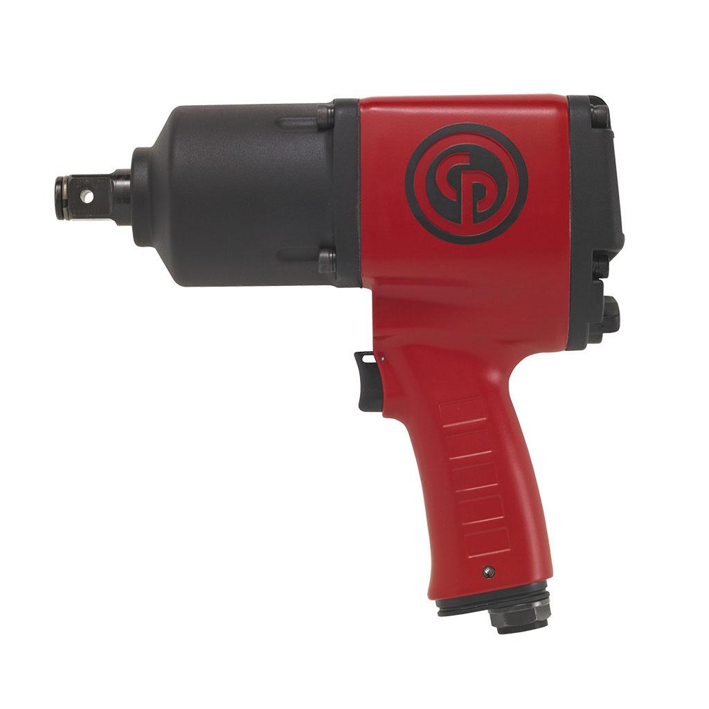 CP7630