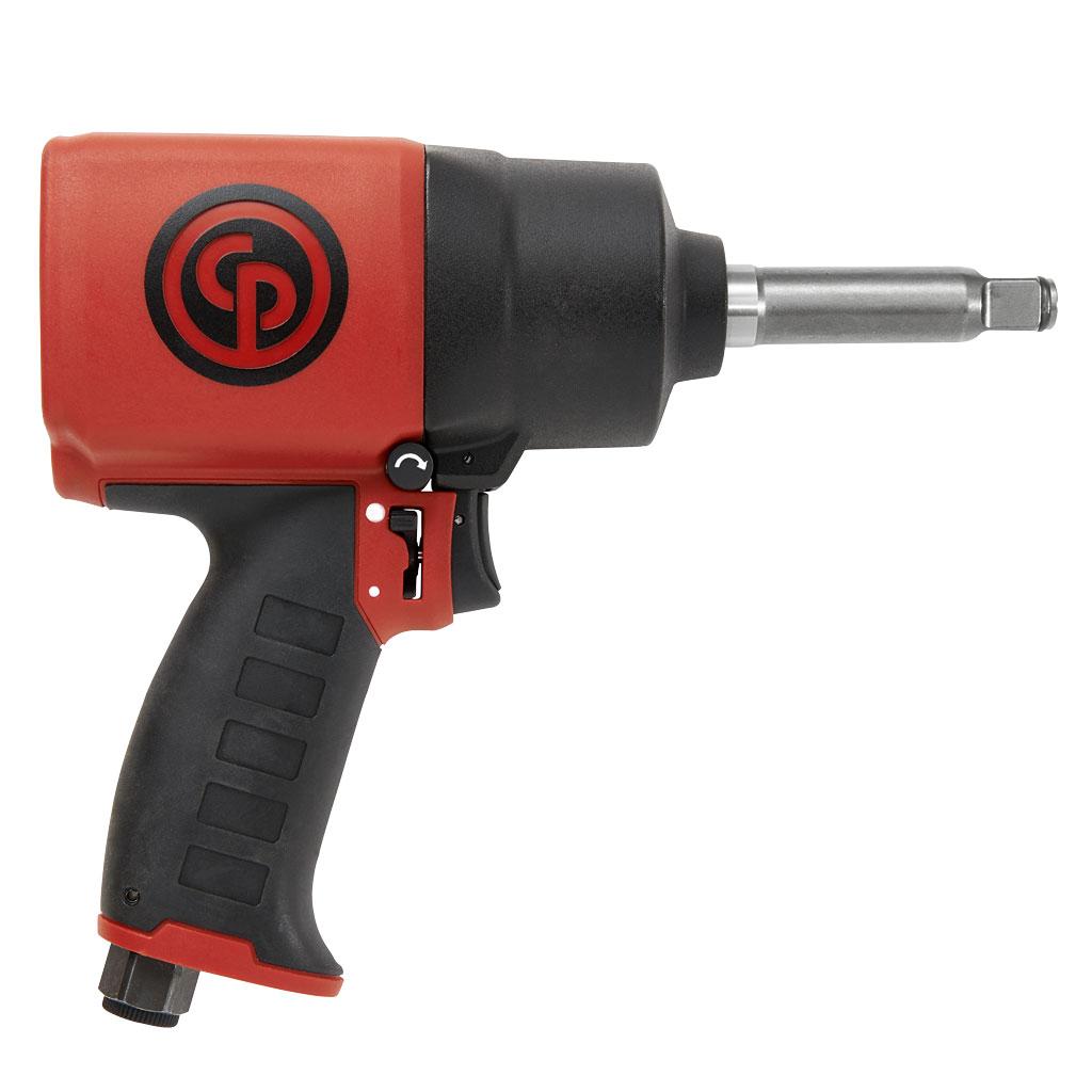 CP7749-2