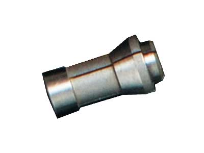 Collet 1/8""