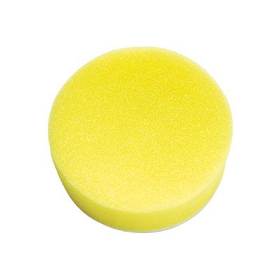 "2"" (50mm) Sponge hard pad PSA"