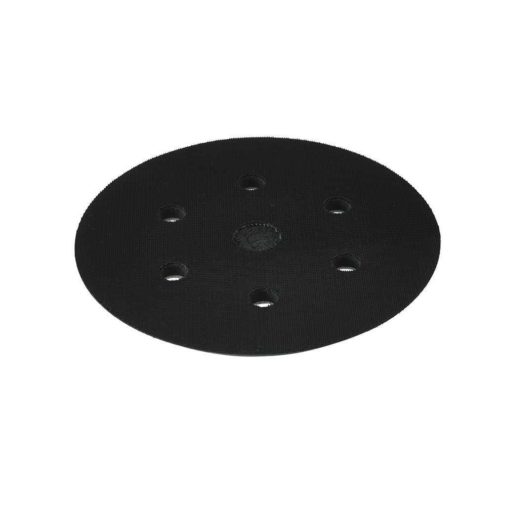 """6"""" (150mm) Pad H&L with 7 holes"""