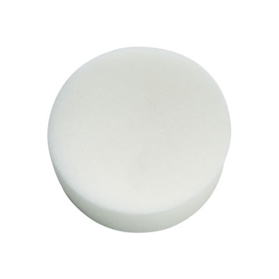 "3.5"" (90mm) Sponge soft pad PSA"